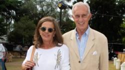 El empresario Jorge Neuss mató a su esposa en el cuarto matrimonial: sus empleadas son las testigos clave.