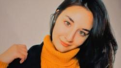 Tragedia en un bar de San Miguel: Ocho heridos y una chica muerta tras una explosión
