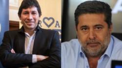 El Consejo de Fútbol de Boca apuntó contra el ex presidente Daniel Angelici. ¿Falta dinero en las cuentas del club?
