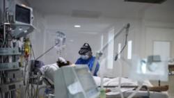 Coronavirus en Argentina: se registraron 421 muertos y 17.096 casos.