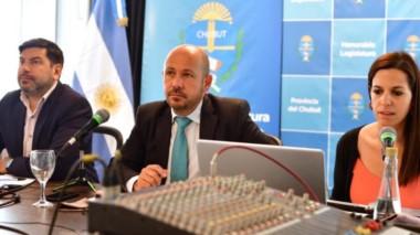 """Sastre justificó no sesionar desde la Cámara por """"no estar garantizada la conectividad adecuada""""."""