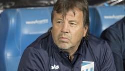 Zielinski: