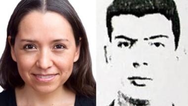 Vargas, la abogada latina que patrocina a las víctimas de Bravo.
