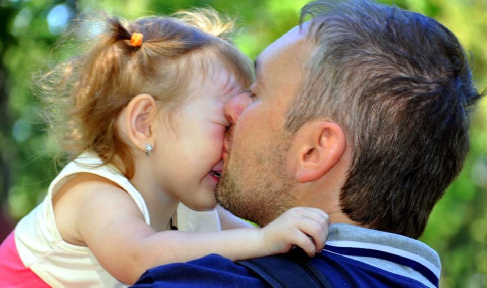 La Justicia determinó que un beso forzado en la boca a una menor constituye abuso sexual