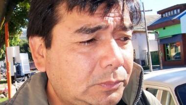 Andrés Mera apuesta a la asistencia al sector para subsistir.