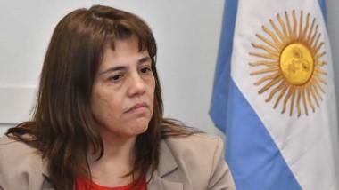 Moreno, bajo observación, igual decidió presentarse para el cargo.