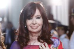 La jueza federal María Eugenia Capuchetti rechazó un pedido para reabrir la investigación por supuesto enriquecimiento ilícito contra la vicepresidenta Cristina Kirchner.