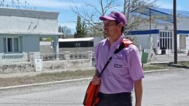 """""""Si no hay imprevistos, Quintero dirigirá el primer partido oficial"""""""