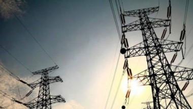 La sanción del proyecto es un respiro para empresas de energía.
