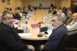 El Gobierno convocó formalmente al Consejo del Salario, para el 14 de octubre, que se realizará en forma virtual . (Archivo)