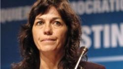 La secretaria Legal y Técnica, Vilma Ibarra, remarcó que el proyecto de legalización del aborto será enviado por el Gobierno este mes al Congreso.