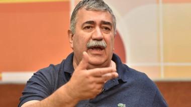 Se deben unos 11 mil millones de pesos, dijo González.