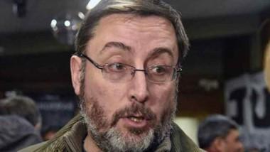 Fernández pidió definiciones con ponencias ambientales y económicas.