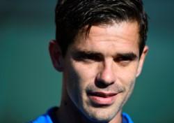 Fernando Gago, a sus 34 años, ha anunciado el retiro del fútbol como jugador profesional.