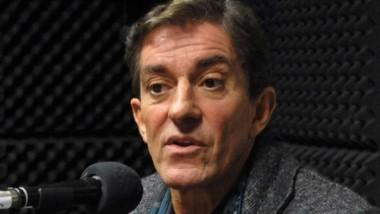 Álvarez Castellano solicitó una audiencia con el gobernador Arcioni.
