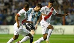 Por medio de una carta remitida a la Conmebol y FIFA, la Federación Peruana de Fútbol (FPF) señaló que presentaron las garantías necesarias.
