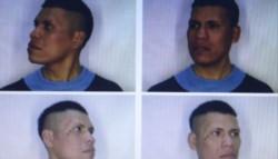 El sujeto, llamado Enzo Matías, de 27 años, fue capturado por los integrantes de la Dirección Departamental de Investigaciones (D.D.I.) de Lomas de Zamora.