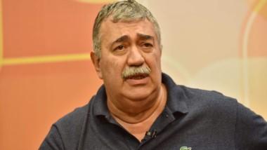 De frente. Héctor González y un análisis político del escenario actual y la agenda en la provincia.