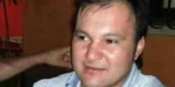 Darío Aguirre (40), sobre quien pesaba un pedido de captura tras haberse fugado en el tramo final del juicio en su contra, del que solo faltaban los alegatos y la sentencia.