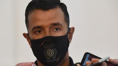 El jefe de Policía Miguel Gómez confirmó la sanción en la Comisaría 4ª.