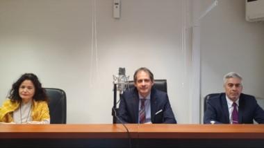 Los magistrados Gustavo Castro, Marcela Pérez y Marcelo Orlando argumentaron la falta de elementos.