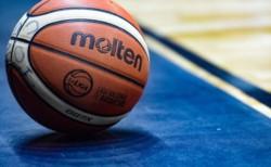 Conflicto en puerta: los árbitros, movilizados, ¿peligra la burbuja de la Liga Nacional?