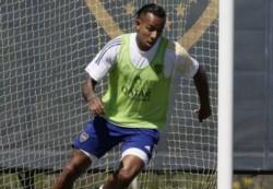Boca Juniors crea el Departamento de Inclusión e Igualdad tras el caso de Sebastián Villa.