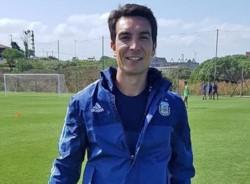 Diego Abal estará encargado de impartir justicia en Talleres - Boca.