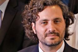 El jefe de Gabinete, Santiago Cafiero, consideró que el Gobierno pudo controlar la presión cambiaria mediante el accionar de diferentes políticas en el mercado.