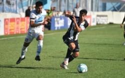 Rafaela se floreó en la Ciudadela: derrotó 3 a 0 a un errático San Martín.