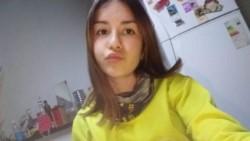 Florencia Romano (14) salió el sábado de su casa de Guaymallén, Mendoza, para ir a encontrarse con un carnicero y su mujer, con quienes se había contactado por Instagram.