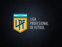 El miércoles 23, a las 17.10, se jugará el partido Defensa y Justicia-Estudiantes, pendiente de la temporada pasada.