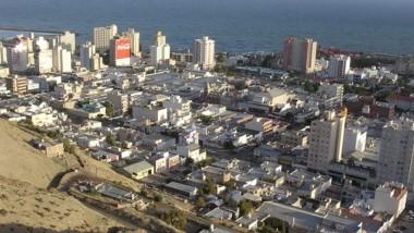 Cifras. El índice de desocupación en Comodoro se ubicó en el 2,2%.