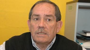 El titular de la Cicech expresó su postura respecto a la minería.