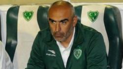Luego de 3 años en el Verde, Iván Delfino dirigió su último partido en el club. El entrenador aceptó la oferta que recibió de Patronato.