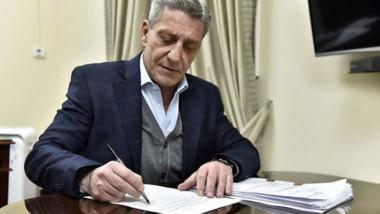 El Gobierno Provincial dictó el decreto N° 1213, que regirá hasta el próximo 21 de diciembre.