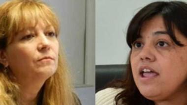 Las juezas Stella Eizmendi y Mirta Moreno no dieron lugar a la Fiscalía.
