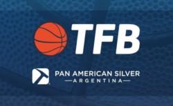 La CABB confirmó las condiciones, fecha y forma de disputa del Torneo Federal.