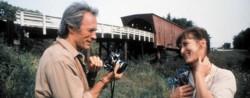David Alan Harvey, el fotógrafo que desde ahora viene a empañar la historia.