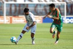 El Sojero quedó primero en la Zona de Ganadores de la Primera Nacional,