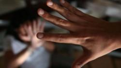 La dramática historia de dos hermanas adolescentes conmocionó en las últimas horas a la provincia de Santiago del Estero.