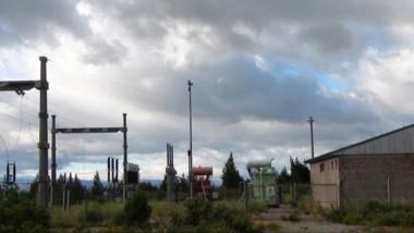 Clave. Desde El Coihue deben partir las obras esperadas por toda la Comarca Andina.