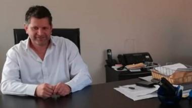 Marcelo Limarieri, habló  de la situación de coronavirus en Gualjaina.