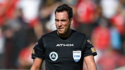 Fernando Rapallini será el árbitro del Superclásico, y Yamil Bonfá y Gabriel Chade serán los asistentes, mientras que Jorge Baliño oficiará de cuarto árbitro.