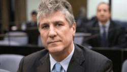A principios de diciembre, la Corte Suprema había dejado firme la sentencia de 5 años y 10 meses para el ex vicepresidente.