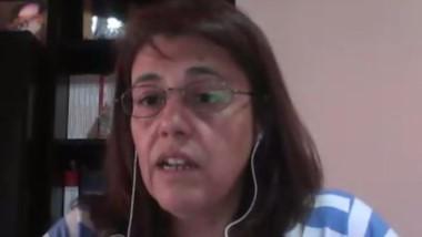 La jueza Mirta Moreno dispuso la elevación a juicio de este caso.