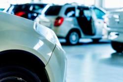 Prevén que las ventas de 0 km caerán 7% en 2020.