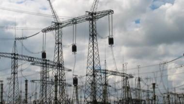 A lo largo y ancho del país, hubo una merma de la demanda de energía que promedió el 3,6% en 2019.