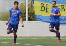 La CAI goleó a Belgrano por 5-3 en la cordillera chubutense y posee marca perfecta de puntos en el inicio de la Zona 2 de la Patagonia del Regional.