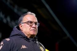 Dos derrotas, un empate y con la posibilidad de caer al tercer lugar de la clasificación general en la Championship si Fulham sale victorioso de su compromiso.